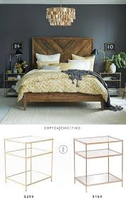 best 25 west elm bedroom ideas on pinterest mid century bedroom