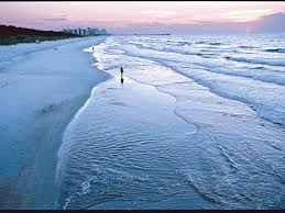myrtle beach family guide southern living