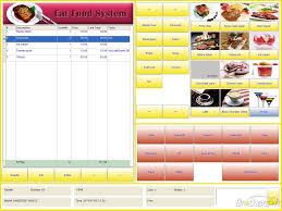 download free eat food system manual eat food system manual 6 29