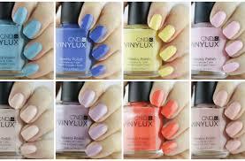 2016 summer nail polish colors as well as 2016 summer toe nail