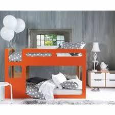 My Place Bunk Domayne Bedroom Pinterest Kids Rooms - Domayne bunk beds