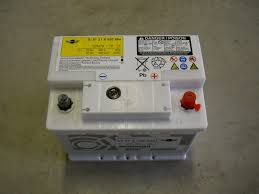bmw e46 m3 battery replacement csl m3 mini cooper battery that is weight benefit bmw m3