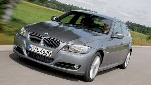 reviews on bmw 320i used bmw 320i review 2009 2010 carsguide