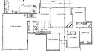 house plans architect modern architecture house floor plan architect plans cost 3