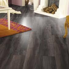 prestige plus 12mm arbor oak ac5 click laminate flooring