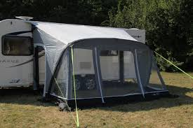 Sunncamp Air Awning Sunncamp Swift 390 Air Awning 2017 Buy Your Awnings And Camping