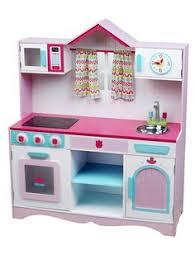 cuisine jouet cuisine d angle en bois jouet cuisine kidkraft espresso and