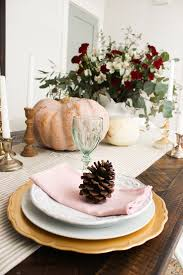 simple thanksgiving centerpiece 134 best table scapes images on pinterest table scapes tables