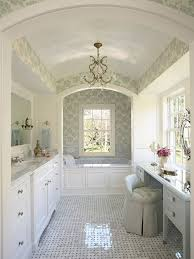 designer bathroom cabinet hardware houzz