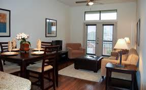 houston 2 bedroom apartments senior 1 bedroom apartment attractive 2 bedroom apartments in