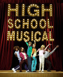 high musical where are they now popsugar entertainment