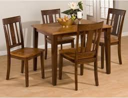 Small Dining Room Set Home Design Ideas And Pictures - Narrow dining room sets