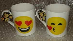 Awesome Coffee Mugs Home Design 85 Awesome Set Of Coffee Mugss