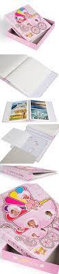500 pocket 4x6 photo album furnitures kolo 4x6 photo albums scrapbooking