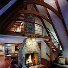 A Frame Interior Design Ideas by A Frame House Interior Design Home Design U0026 Architecture Cilif Com