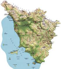 Lombardy Free Map Free Blank by Free Printable Map Of Tuscany Trials Ireland