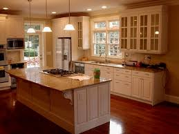 best wood cleaner for kitchen cabinets cleaning kitchen cabinets with vinegar and water kitchen decoration