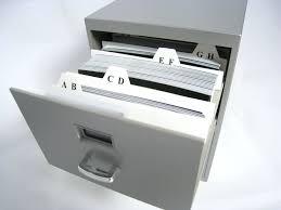 Metal Filing Cabinet Ikea Filing Cabinets Ikea Australia File Cabinet Locks And Keys