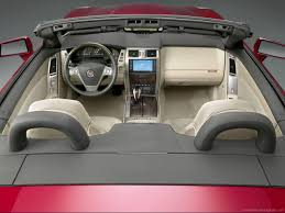 2006 cadillac xlr convertible cadillac xlr convertible buying guide