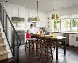 custom 80 kitchen center island with seating design ideas exquisite center table kitchen ideas photos houzz callumskitchen