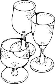 wine clipart free wine glass clip art clip art decoration