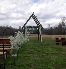 The Hay Barn Collinsville The Hay Barn Posts Facebook