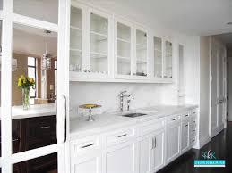 How To Make A Small Kitchen Island White Custom Kitchen Cabinets Caruba Info