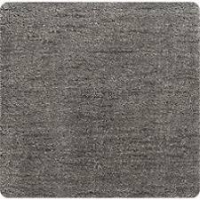 10 By 12 Rugs Baxter Grey Wool Rug 9 U0027x12 U0027 Crate And Barrel