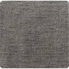 10 By 12 Rug Baxter Grey Wool Rug 9 U0027x12 U0027 Crate And Barrel