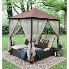 uncategorized beautiful canopy bed outdoor furniture outdoor