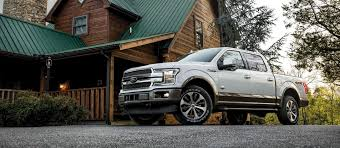 lexus parts exeter the 2018 ford f 150 get your 2018 ford f 150 at mcfarland ford
