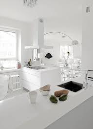 interior design ideas home decor for the home pinterest