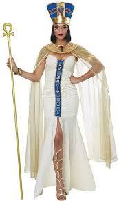 costume for for costumes la casa de los trucos 305 858 5029 miami