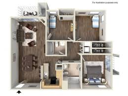 3 bed 2 bath apartment in santa clarita ca crest santa