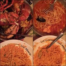 la cucina sul mare 103 photos u0026 172 reviews italian 237 main