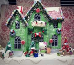 469 best dollhouse images on diy doll doll furniture