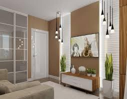 klein wohnzimmer einrichten brauntne beautiful wohnzimmer gestalten braun gallery house design ideas