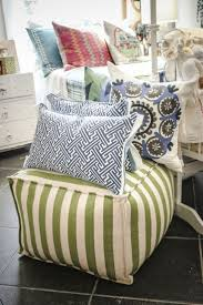36 best lacefield designs images on pinterest pillow talk