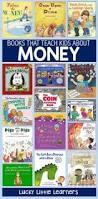 using children u0027s books to teach math math free printable and