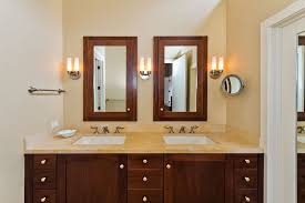 bathroom nickel cabinet hardware design ideas u0026 pictures zillow