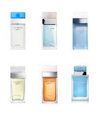 dolce gabbana light blue mujer light blue eau intense dolce gabbana perfume mujer 2017 perfumative