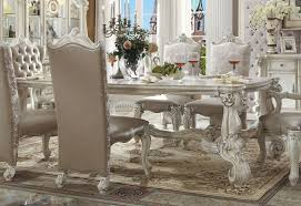 white formal dining room sets black and brown dining room sets home decoration
