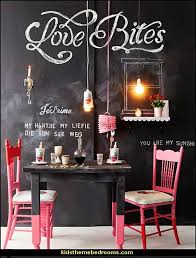 cafe kitchen decorating ideas decorating theme bedrooms maries manor coffee theme decor