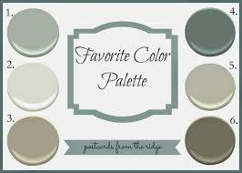 furniture beautiful gray benjamin moore pashmina wall paint color