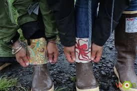 s xtratuf boots xtratuf boots the salmon of alaska