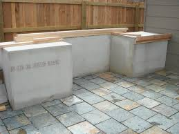 how to build a outdoor kitchen island how to build outdoor kitchen terrific build outdoor kitchen