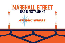 marshall bar restaurant marshall bar new york city