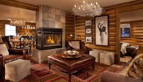 Rustic Living Room Furniture Set Rustic Chic Living Room Furniture Choosing Rustic Living Room