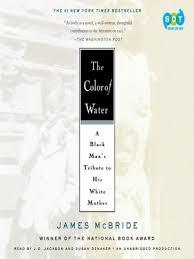 color water james mcbride overdrive rakuten overdrive