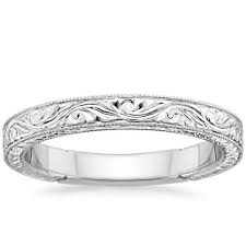 wedding bands inverness 17 best images about wedding bands on antiques white